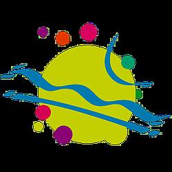 Meubl de tourisme argonnne marmande accueil - Office de tourisme de marmande ...